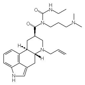 doxycycline paypal