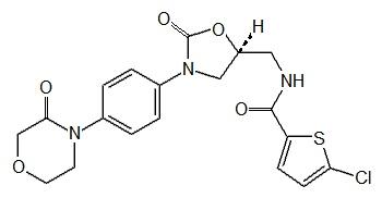 generic lasix overnight